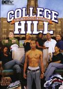 College Hill - Virginia State University (2-DVD)