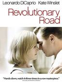 Revolutionary Road (Widescreen)