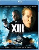 XIII: The Conspiracy (Blu-ray)