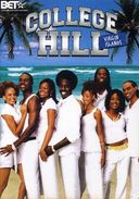 College Hill - Virgin Islands Standard (2-DVD)