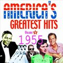 America's Greatest Hits: 1955