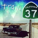 California 37 (+CD)