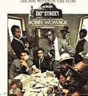 Across 110th Street (Original Motion Picture