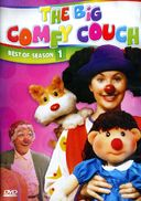 The Big Comfy Couch - Best of Season 1