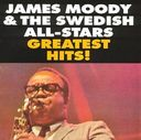 Moody's Blues (Live)