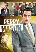Perry Mason - Season 2 - Volume 2 (4-DVD)