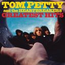 Greatest Hits (1993/Import)