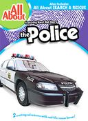 All About - The Police / Search & Rescue