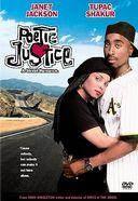 Poetic Justice (Widescreen)