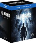 Falling Skies - Complete Series (Blu-ray)