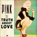 The Truth About Love (2-LPs)