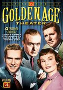 Golden Age Theater - Volume 4