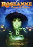 Roseanne - Tricks & Treats