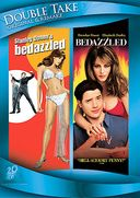 Bedazzled (1967) / Bedazzled (2000) (2-DVD)