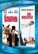 Doctor Dolittle (1967) / Dr. Dolittle (1998)