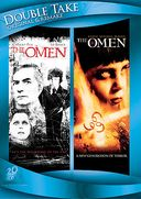 The Omen (1976) / The Omen (2006) (2-DVD)