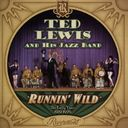Runnin' Wild: The Early Years 1919-1926