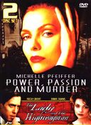 Power, Passion And Murder (1987) / The Lady And