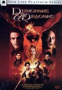 Dungeons & Dragons (Widescreen)