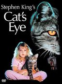 Cat's Eye (Widescreen)