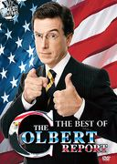 Colbert Report - Best of the Colbert Report