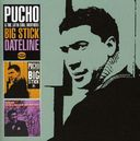 Big Stick / Dateline
