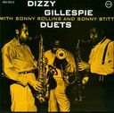 Duets: Sonny Rollins and Sonny Stitt