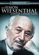 The Simon Wiesenthal Center Collection (8-DVD)