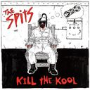 Kill the Kool