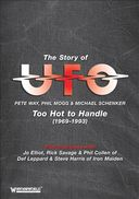 The Story of U.F.O.: Too Hot to Handle