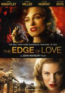 The Edge of Love (Widescreen)