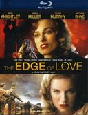 The Edge of Love (Blu-ray)