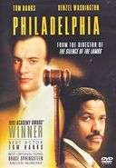 Philadelphia (Widescreen)