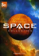 Space - Essential Space Collection