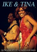 Ike & Tina Turner - On the Road, 1971-72