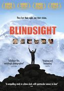 Blindsight (Widescreen)