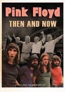 Pink Floyd - Then and Now (2-DVD)
