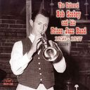 The Unheard Bob Scobey and His Frisco Jazz Band