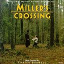 Miller's Crossing [Original Motion Picture