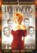 Hollywood: Streets of Gold [Hollywood: The Golden