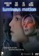 Luminous Motion (Widescreen)