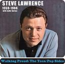 Walking Proud: The Teen/Pop Sides 1959-1966