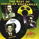 Best of Lin / Kliff Rockabilly