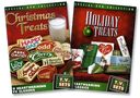TV Sets - Christmas Treats - Happy Days / Cheers