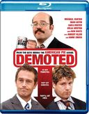 Demoted (Blu-ray)