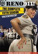 Reno 911! - Complete 5th Season (3-DVD)