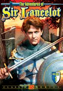 Adventures of Sir Lancelot - Volume 1