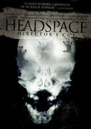 Headspace (Director's Cut)