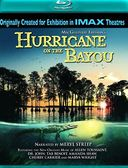 Hurricane on the Bayou (Blu-ray)