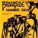 Broadside Ballads 7